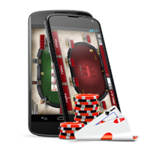 Google Poker Android