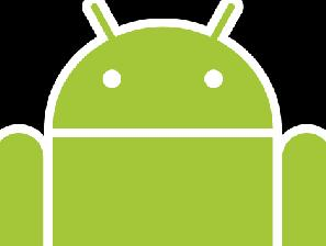 Android en Chiffre