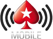 Poker Sur Mobile : Happy Hour Chez Pokerstars