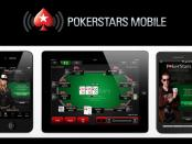 Telecharger Pokerstars Sur Android